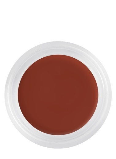 Kryolan Hd Cream Liner Kırmızı